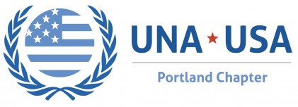 United Nations Association of Portland